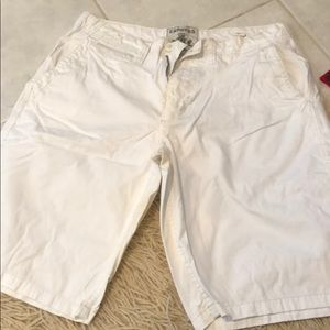 Other - Express cargo shorts